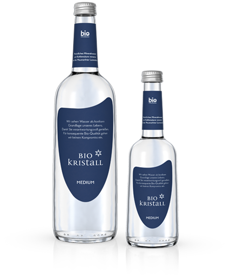 Bio-Kristall-Bio-Mineralwasser-medium