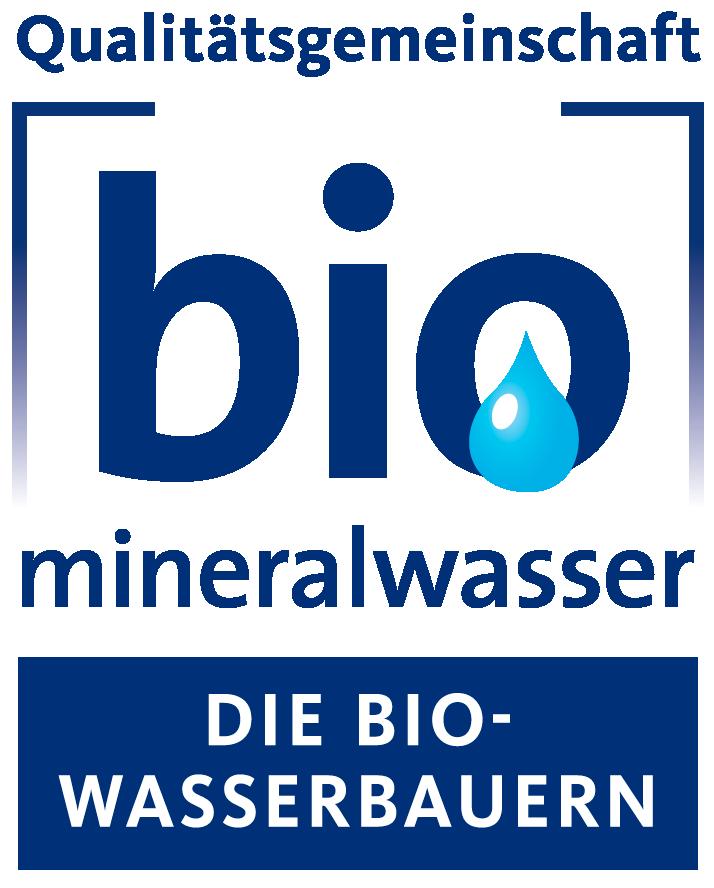 Qualitätsgemeinschaft bio mineralwasser | Die Bio-Wasserbauern
