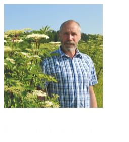 Konrad Samberger