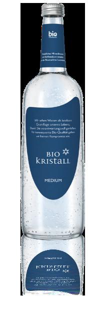 BioKristall